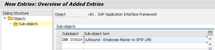 Sub-objects4.PNG