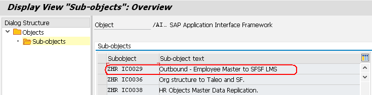 Sub-objects5.PNG