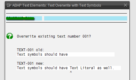 Text_Symbols_with_literals.png