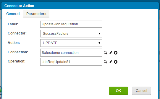 using boomi to update fields in job requisition sap blogs