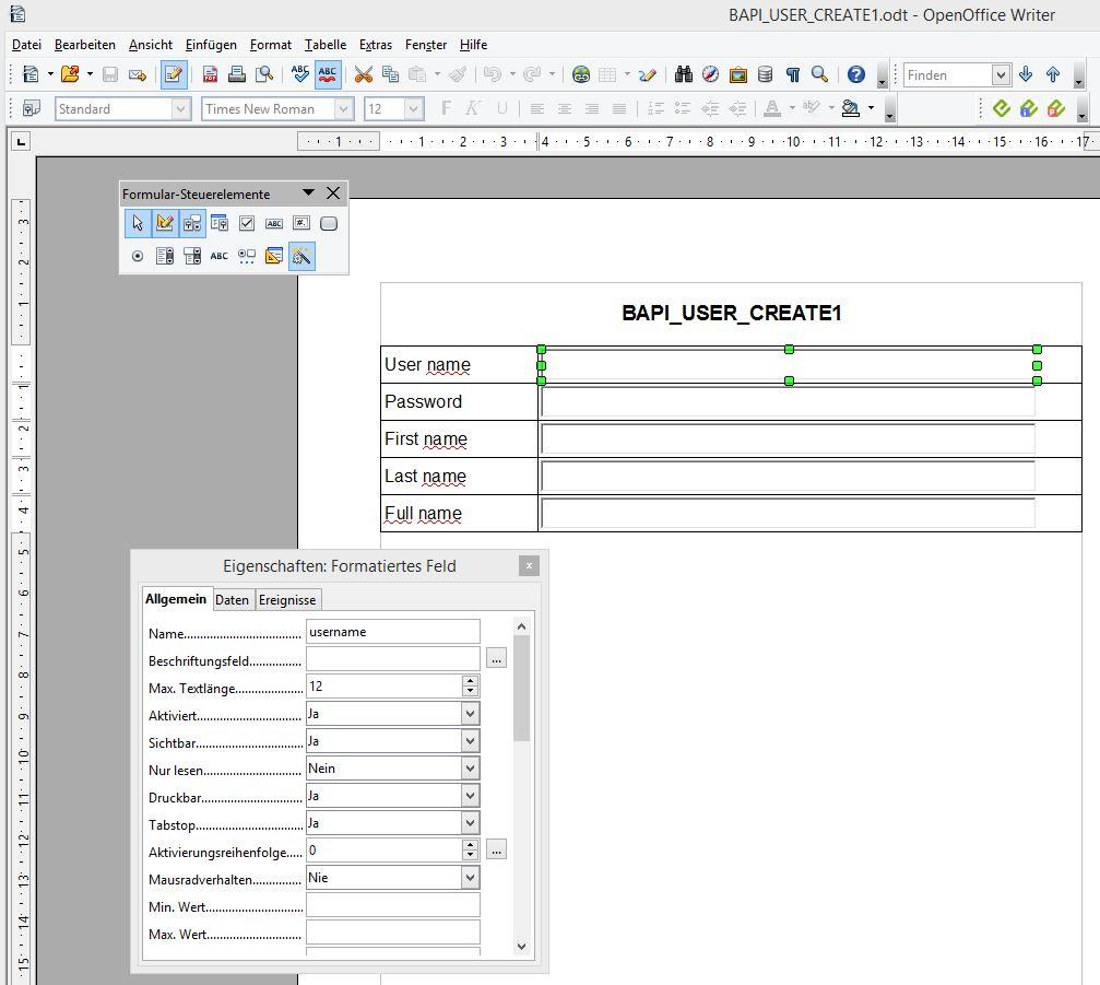 1. Get PDFBox