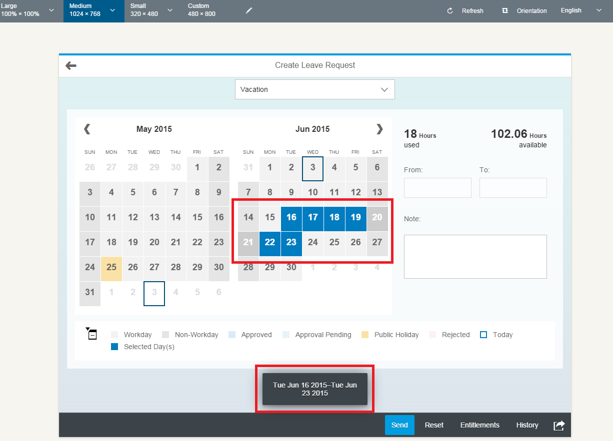 Extend a Fiori Application with SAP Fiori Demo Cloud Edition