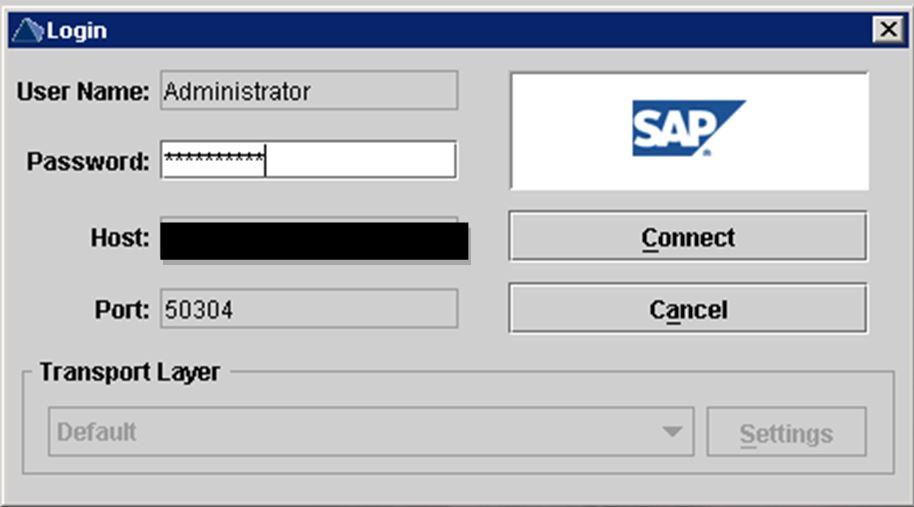 setup jco rfc destination for abap system sap blogs rh blogs sap com SAP Business Software SAP Production Order Transaction