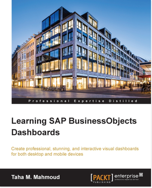 6629EN_Learning SAP Business Objects Dashboards.jpg