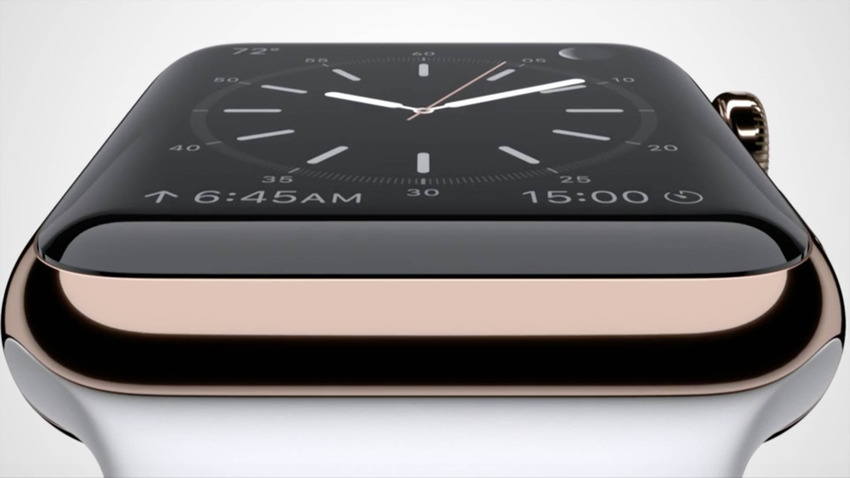 Apple Watch Gallery-1.jpg