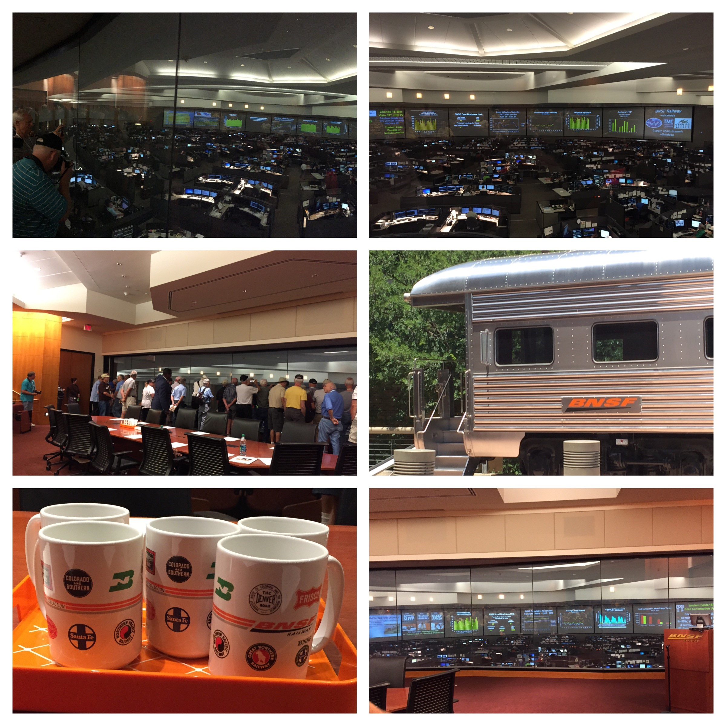 BNSF Network Operations Center.jpg