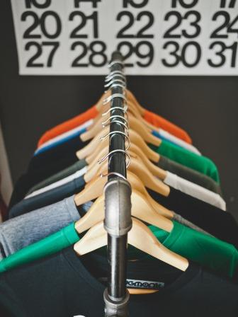 Clothes on Hanger compressed.jpg