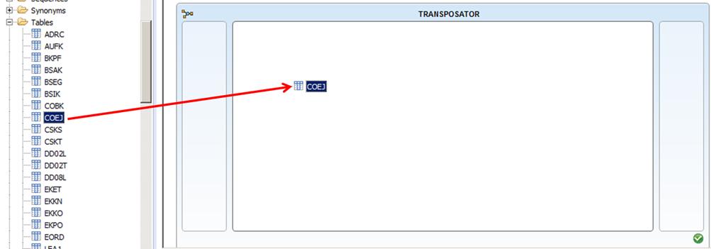 pdf Validation of computerized