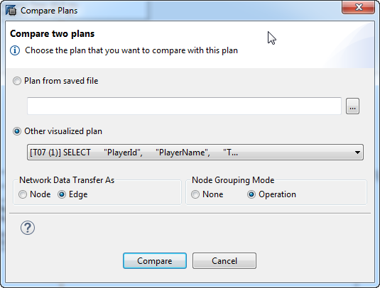 compare plan dialog.png
