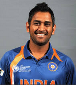 /wp-content/uploads/2015/07/dhoni_744129.png