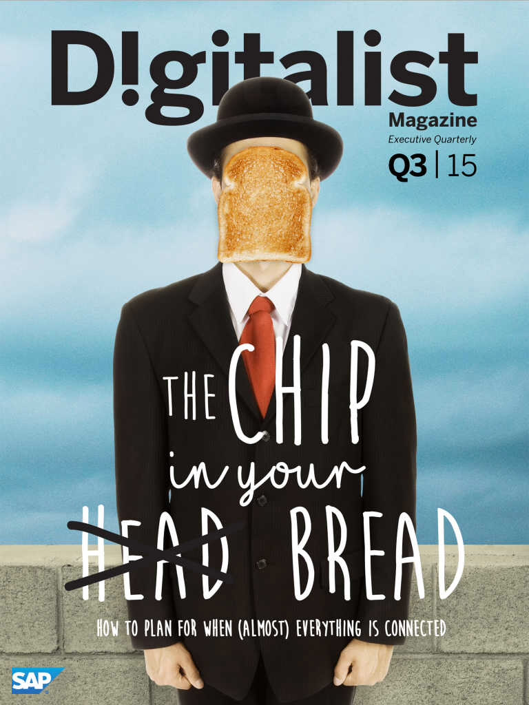 digitalist magazine cover.jpg