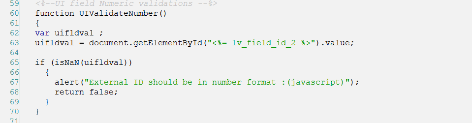Field Contents numeric Validation.PNG