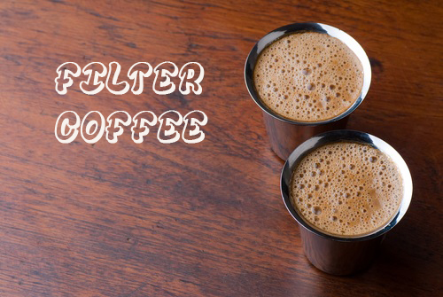 Filter-Coffee-Shutterstock.jpg