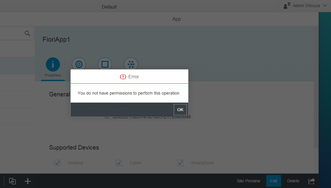 Fiori Launchpad Permission Issue.png