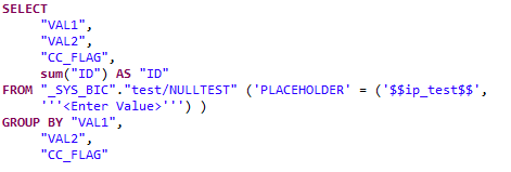 generated SQL.png