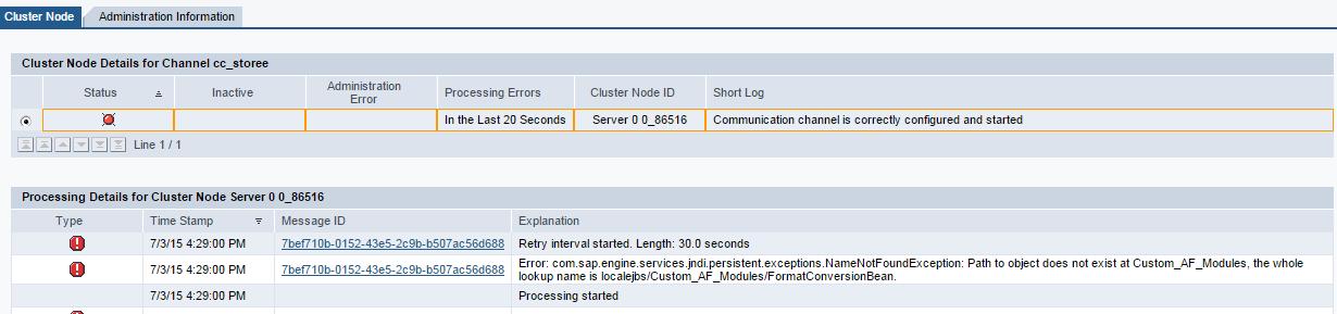 exceltransformbean part 1 convert various excel formats to simple