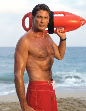 /wp-content/uploads/2015/07/hoff_744123.png