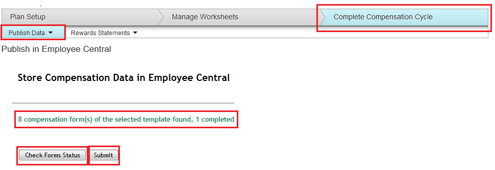 Integration between compensation and employee central in wp contentuploads201507image031746091g maxwellsz