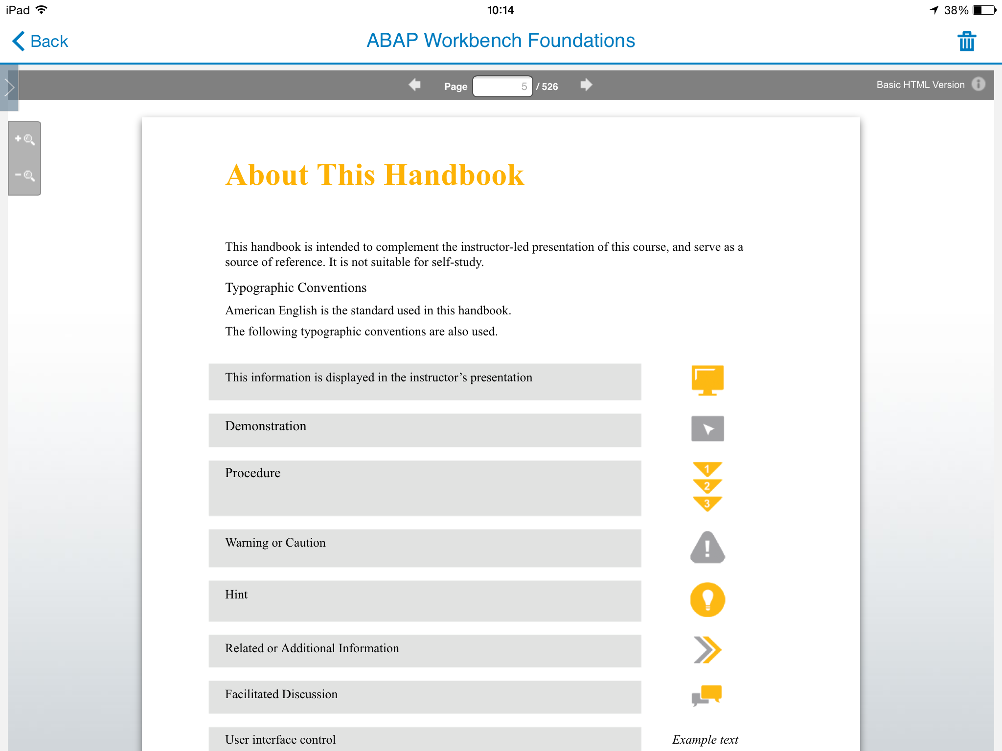 Ipad Handbook One.PNG