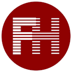 logo fh.png