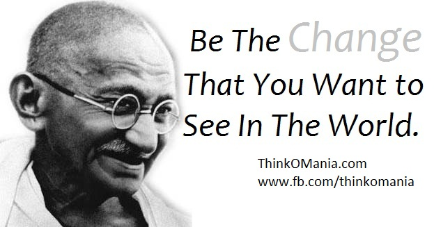 /wp-content/uploads/2015/07/mahatma_gandhi_quotes_thinkomania1_756805.jpg