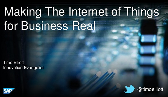 making the internet of things for business real copy.jpg