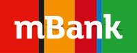 mBank1.png