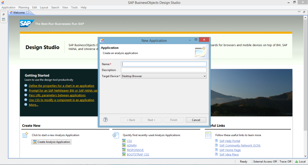 /wp-content/uploads/2015/07/new_application_in_sap_businessobjects_design_studio_1_5_981x525_737335.png
