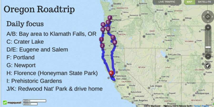 /wp-content/uploads/2015/07/oregonmap_745353.png