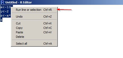 From R to Custom PA Component Part 3 | SAP Blogs