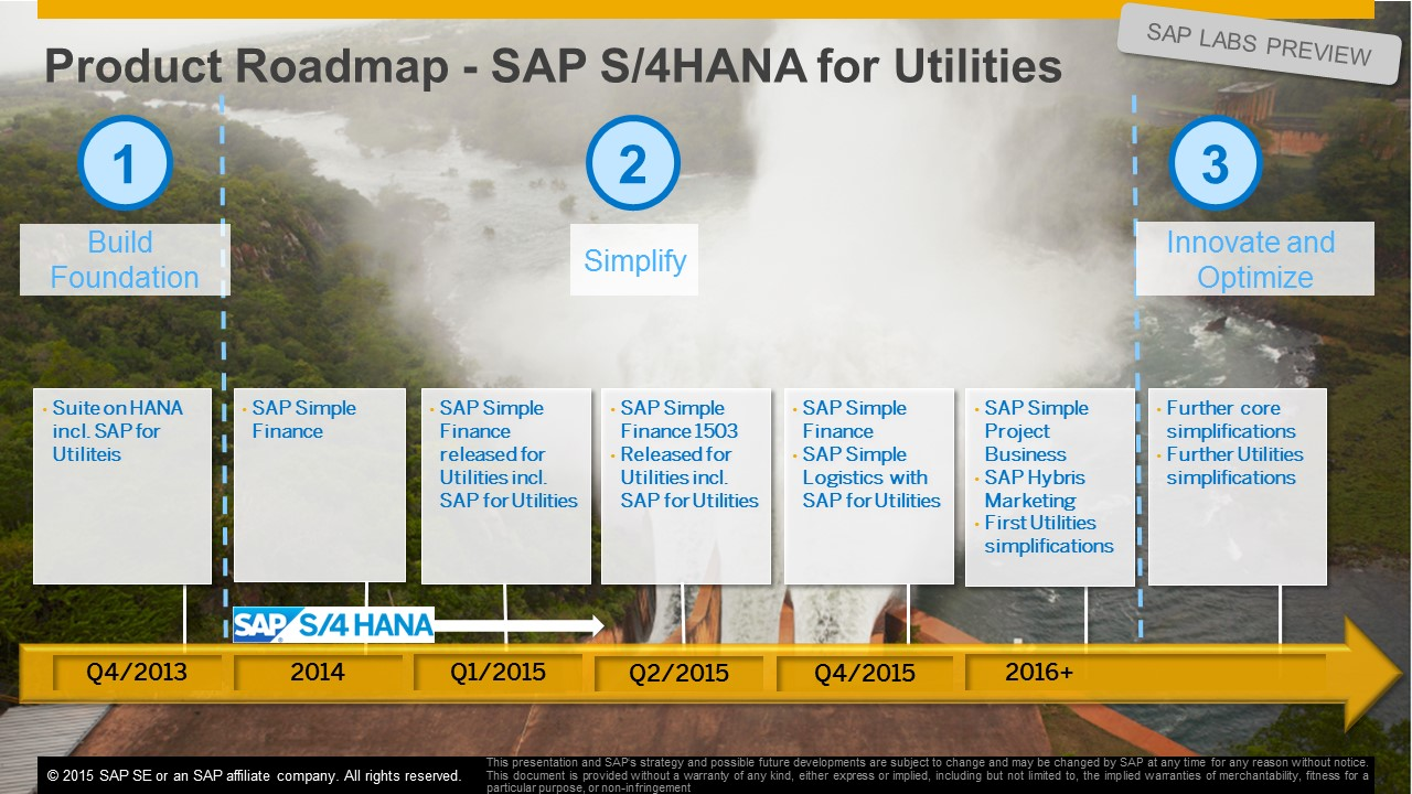 S4HANA for Utilities Roadmap.jpg
