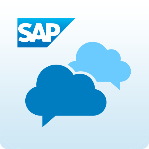 SAP Jam Mobile Icon Large.png