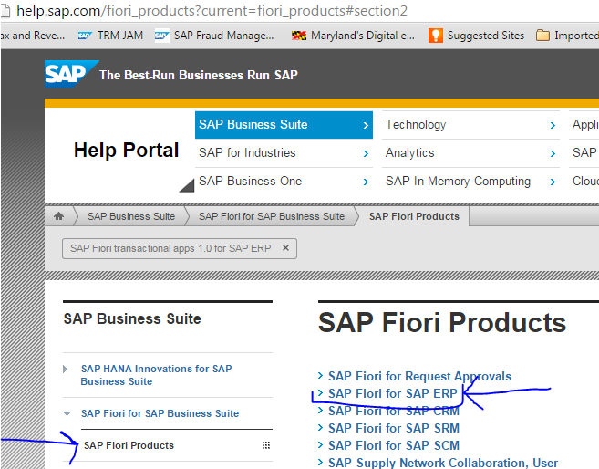 SAP_Products.png