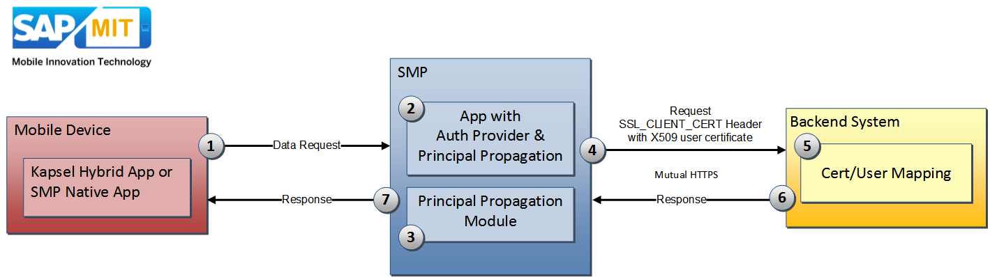 SMP3 Security - Principal Propagation.png