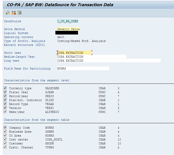 SAP Fiori Tutorial. Part II. End to End Implementation of Fiori App