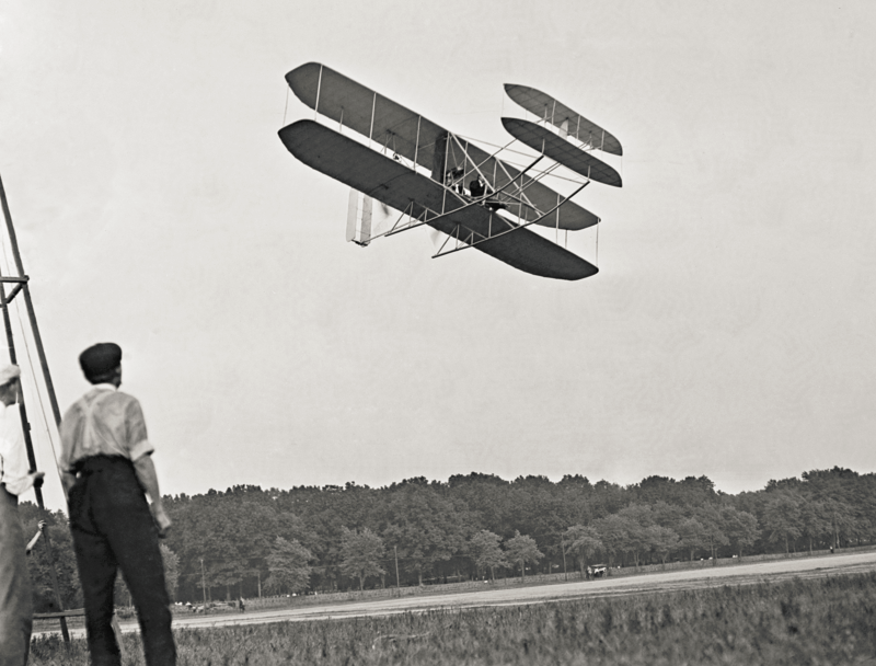 Wright.Brothers.Flight.png