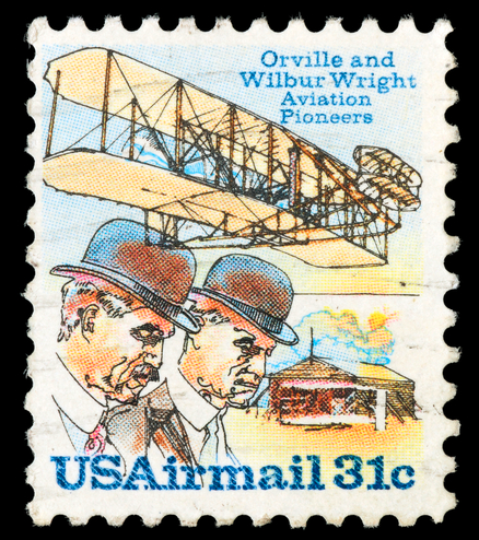 Wright.Brothers.Stamp.png