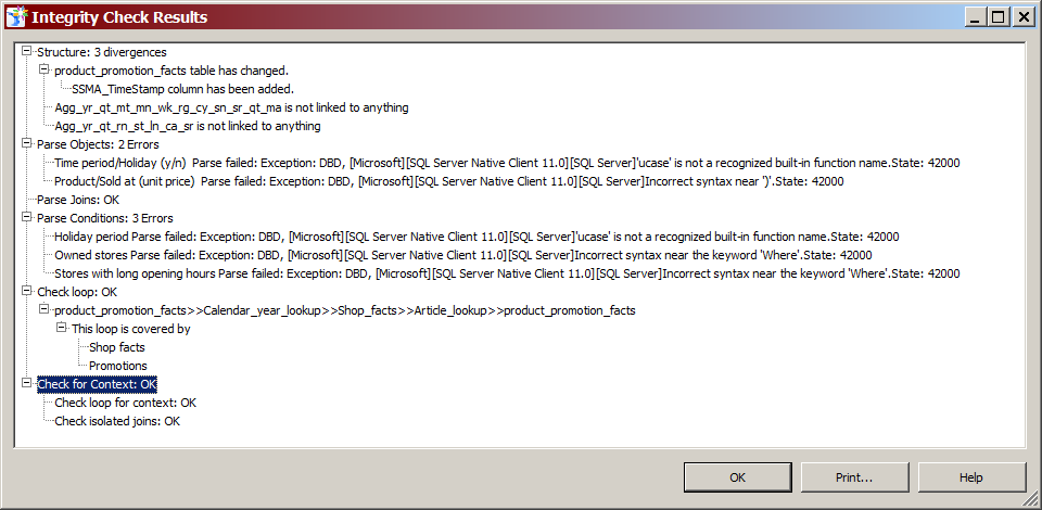 Access-to-SQL2008_IntegrityCheck.png