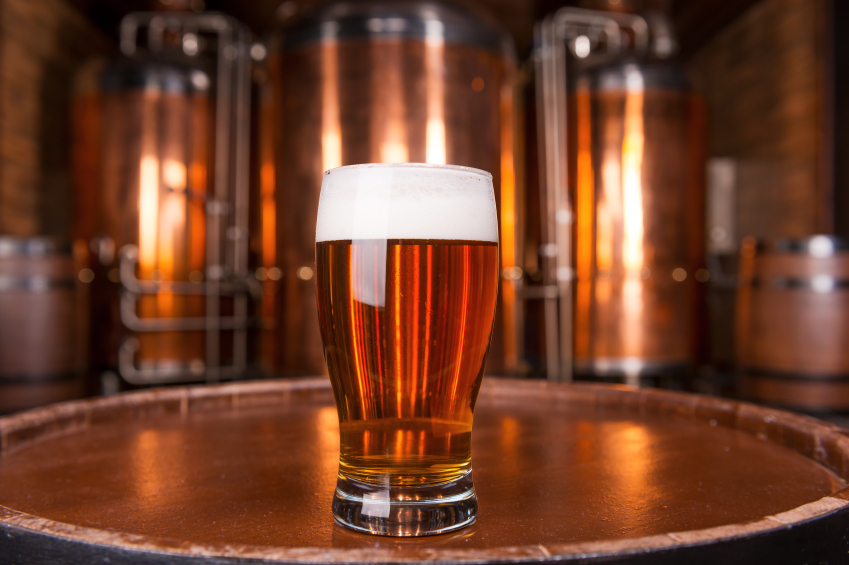 brewery_iStock_000055582060_Small.jpg