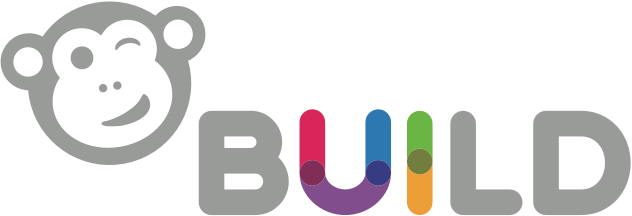 BUILD_Logo_Light.png