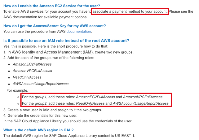 CAL FAQ - Specific questions for Amazon Web Ser... | SCN 2015-08-04 22-16-10.png