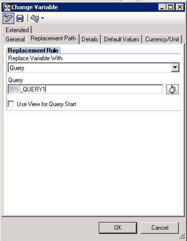 /wp-content/uploads/2015/08/change_variable_in_sap_business_explorer_bex_replacement_path_764422.png