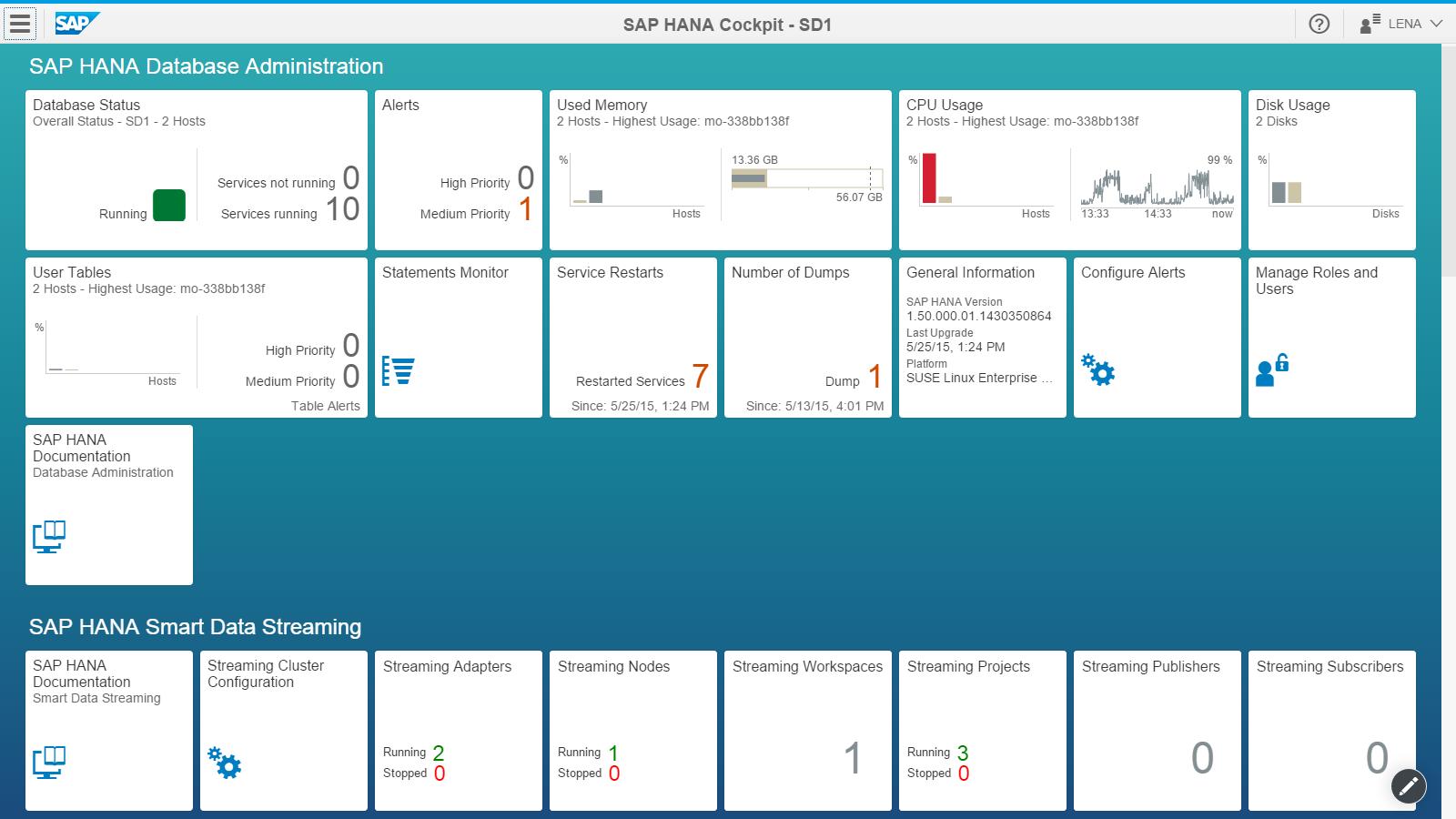 Uncategorized | SAP Blogs | Page 3117