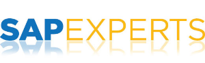 Experts_519x161.png