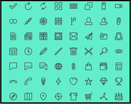 /wp-content/uploads/2015/08/lineiconset_780430.jpg