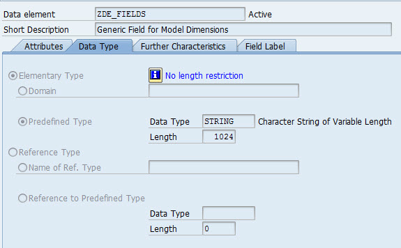 Model Fields Data Element.jpg