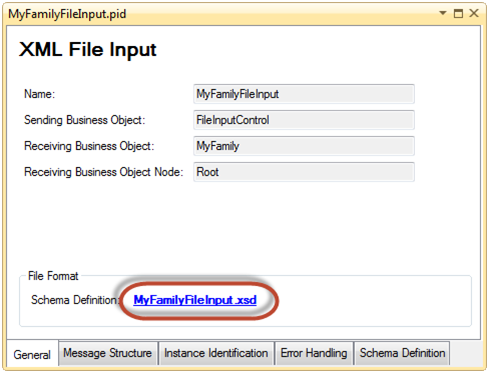 mass data upload for custom business object for sub node sap blogs