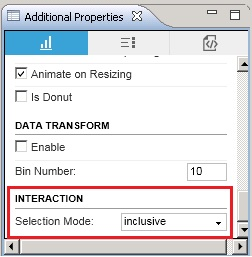 /wp-content/uploads/2015/08/reverse_lasso_in_sap_businessobjects_design_studio_inclusive_selection_mode_764756.jpg