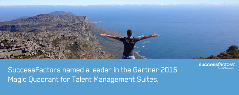 /wp-content/uploads/2015/08/sf_sap_card_gartner_mq_800x320_769937.jpg