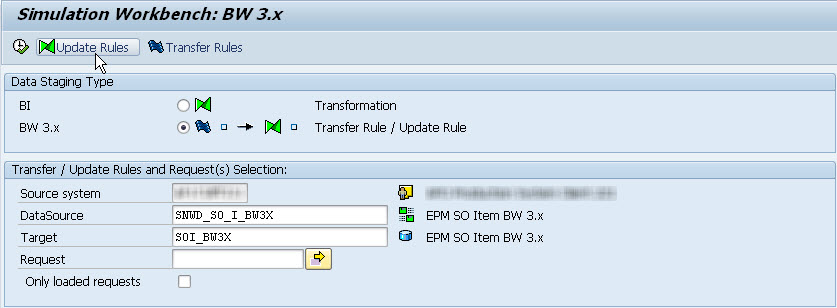 Simulation Workbench Navigation to 3.x - Navigate to Update Rules.jpg